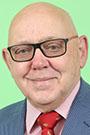 Councillor John Payne - bigpic