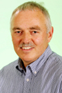 Profile image for Councillor Steve Jordan