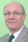 link to details of Councillor Chris Mason
