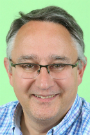 Councillor Martin Horwood
