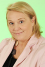 link to details of Councillor Klara Sudbury