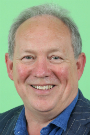 link to details of Councillor Iain Dobie