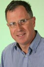 Profile image for Councillor Tim Harman